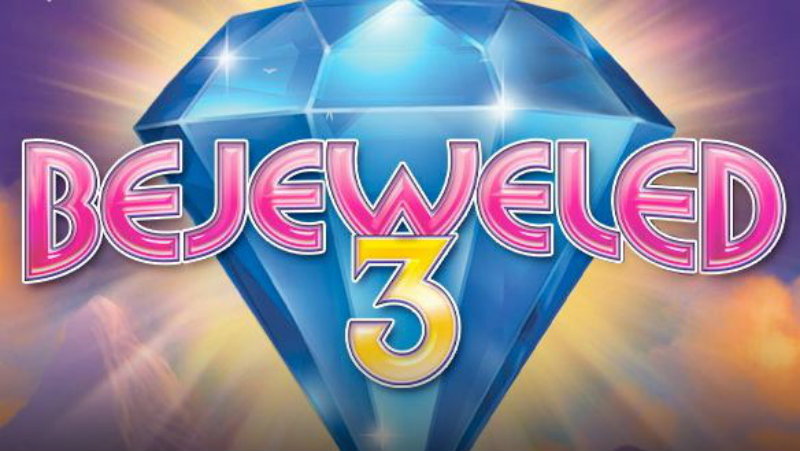 bejeweled-3-1.jpg