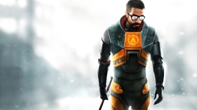 Gordon-Freeman.jpg