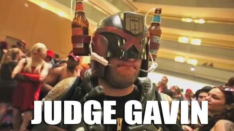 JudgeGavin.jpg