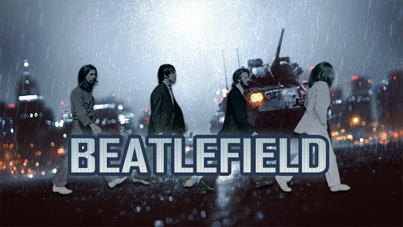 beatlefield.jpg