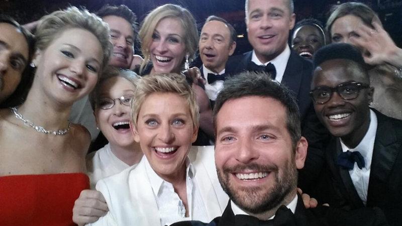 celebrity-power.jpg