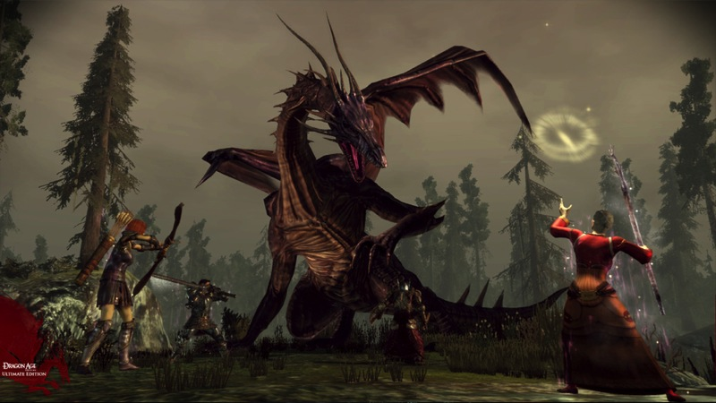 dragon-age-origins.jpg