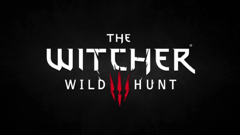 witcher-3-logo.jpg