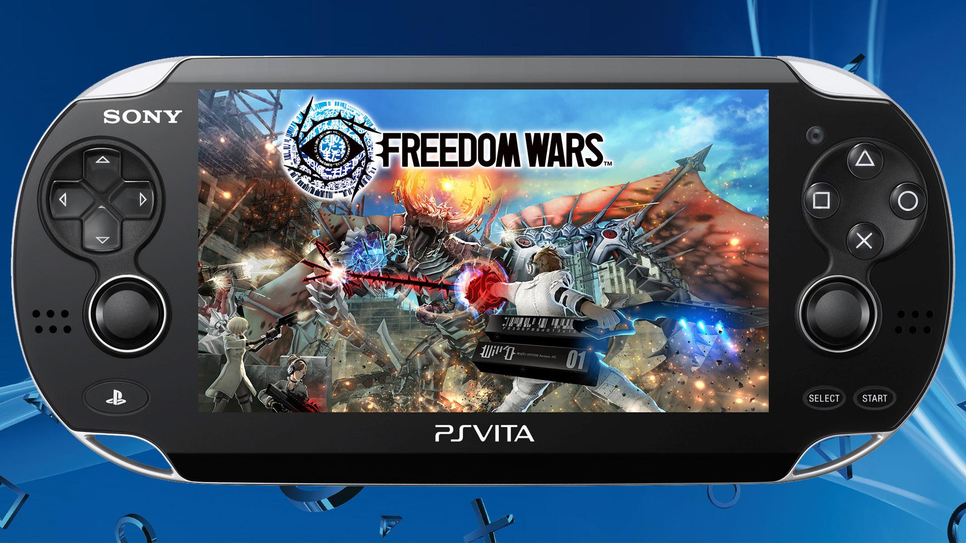 Freedomwarsbg