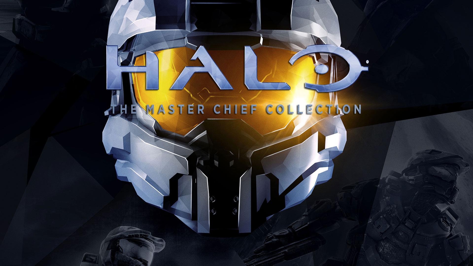HALO-MCC-Background