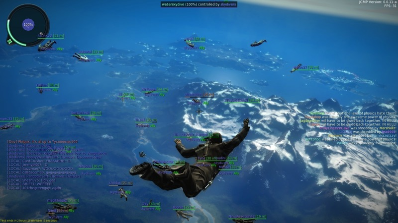 Just_Cause_2_Multiplayer_Skydive.jpg