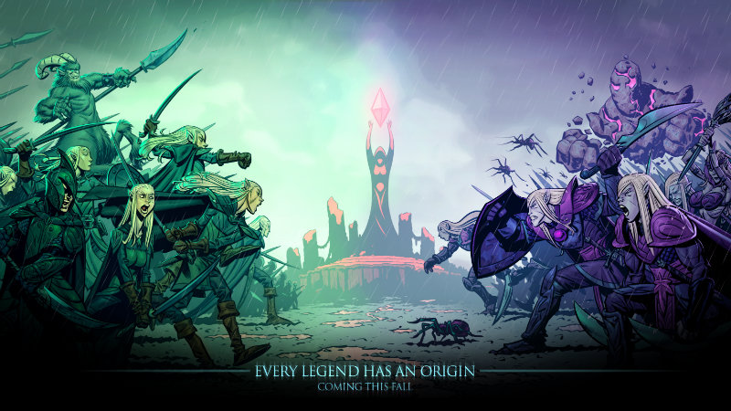 Kingdom-Rush-Origins-Header.jpg