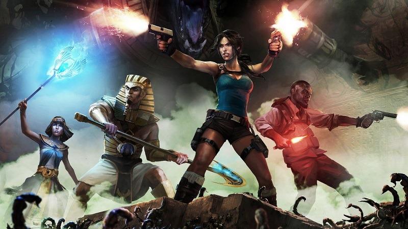 Lara-Croft-and-The-Temple-of-Osiris.jpg