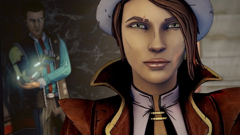 Tales_from_the_Borderlands.jpg