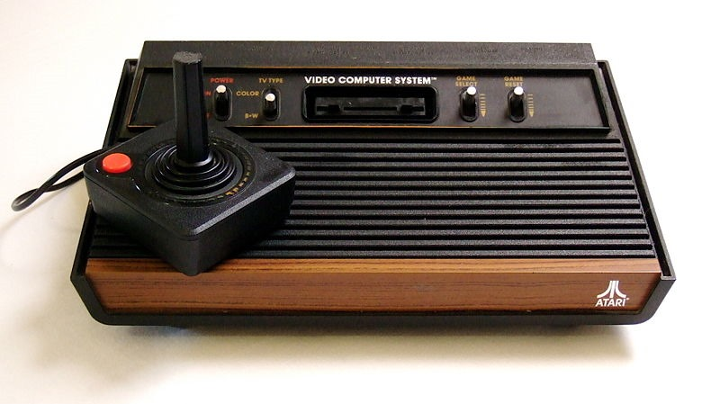 oldvideogameconsoles.jpg