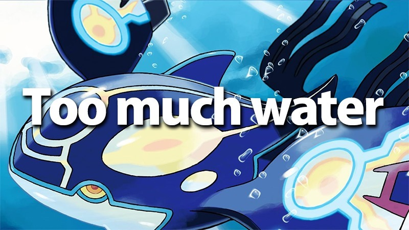 news pokemon x and y sell over four million copies worldwide in just two days