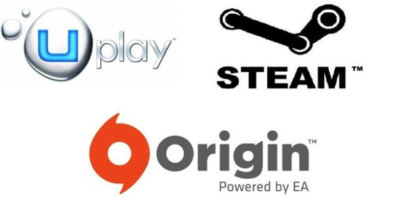 uplay-origin-steam.jpg