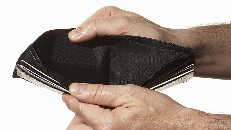 Basically-my-wallet.jpg