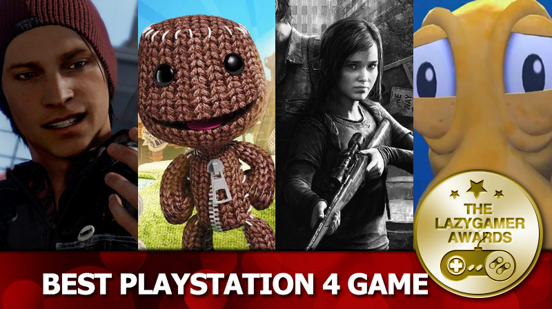 Best-PS4-game.jpg