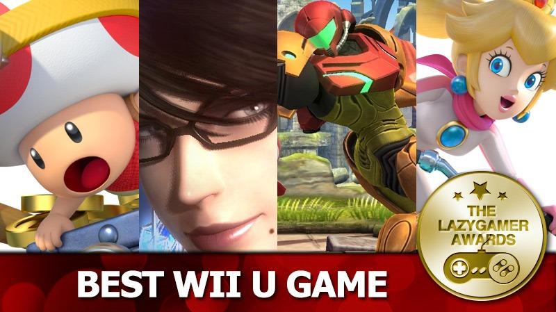BestWiiUgame.jpg