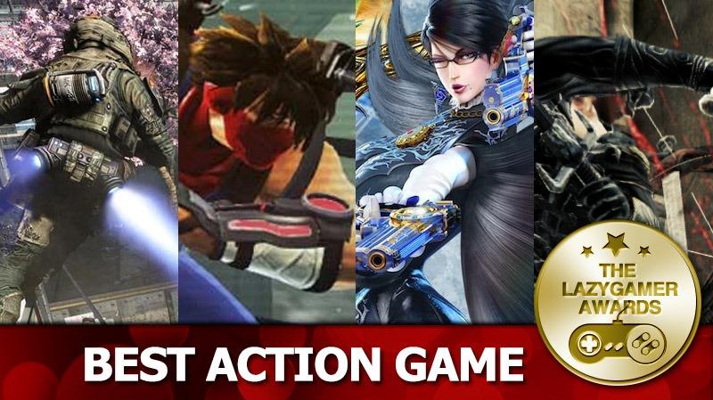 Bestactiongame.jpg