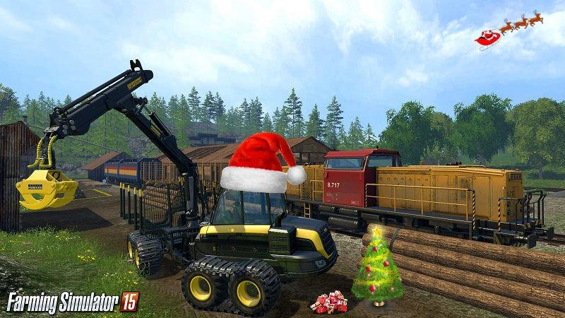 Farming-Simulator.jpg