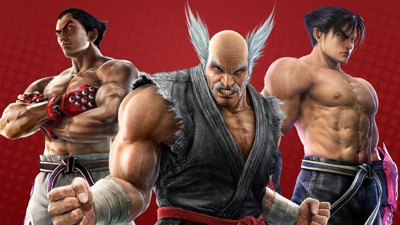 Heihachi-got-so-old-O_o-I-remember-when-he-had-black-hair.jpg