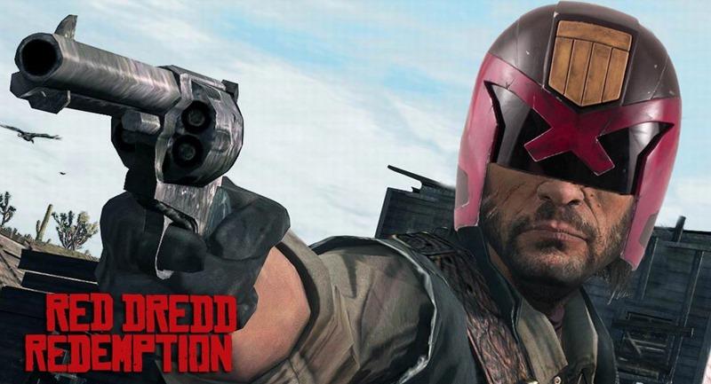 RedDreddRedemption.jpg