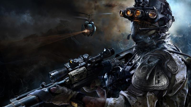 Sniperghostwarrior3.jpg