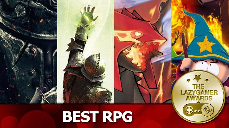 best-rpg.jpg