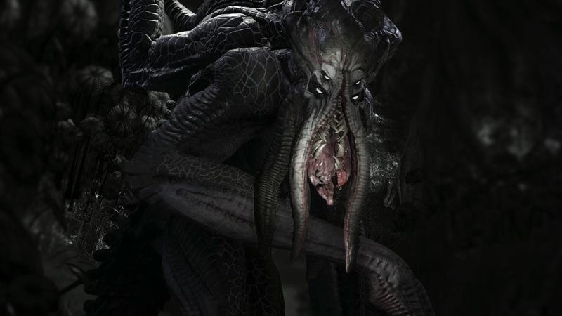 evolve-kraken.jpg