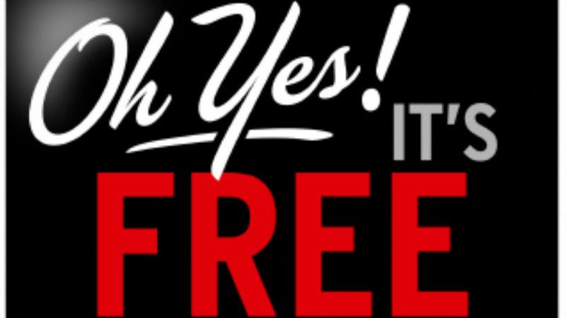 free-stuff.jpg