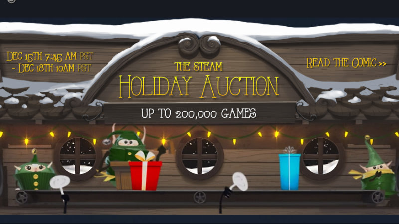 steam-holiday-auction.jpg
