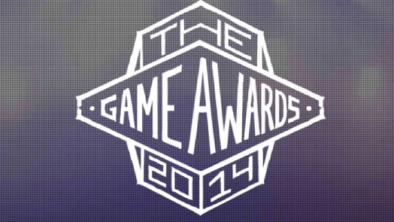 the-game-awards.png