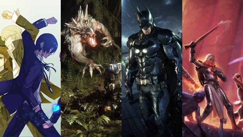 2015games.jpg