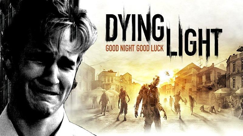 DyingLight.jpg