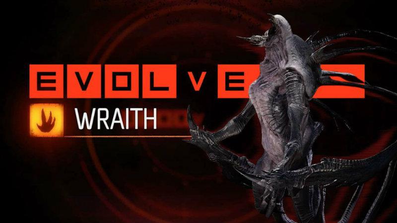Evolve-Wraith.jpg