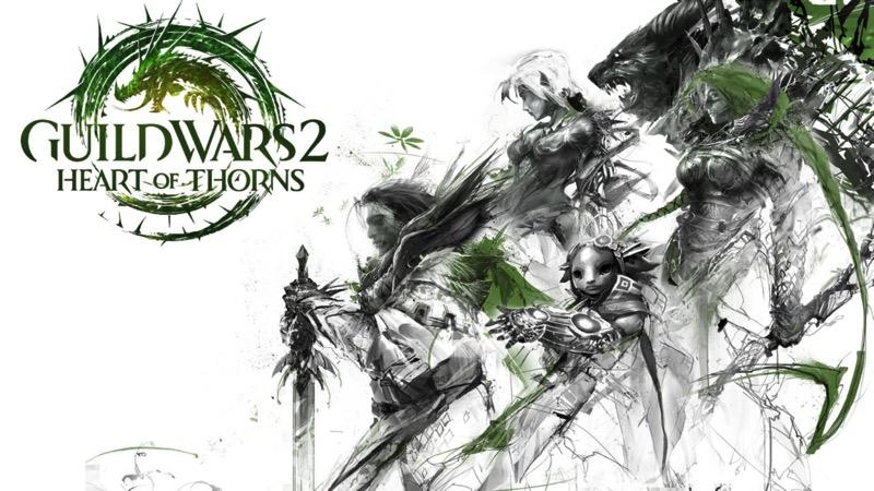 Guild-Wars-2-Heart-of-Thorns-revealed.jpg