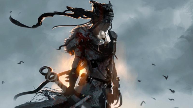 HellbladePlayStation4.jpg