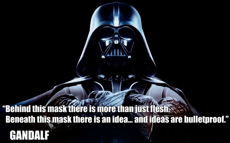 My-favourite-Star-Trek-quote.jpg