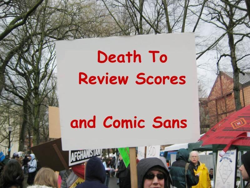 ReviewScores.jpg