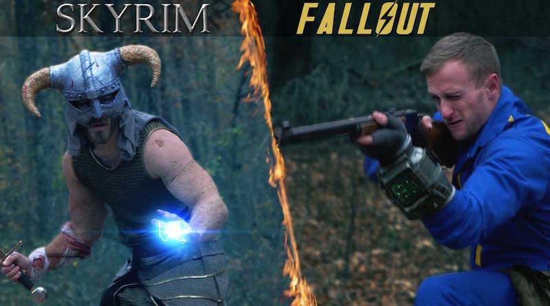 Skyrim-vs.-Fallout.jpg