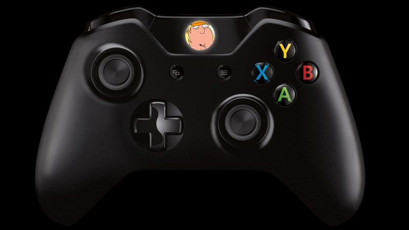 XB1-Controller.jpg