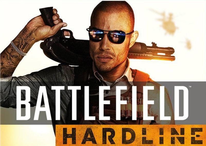how-much-testosterone-in-battlefield-hardline.jpg