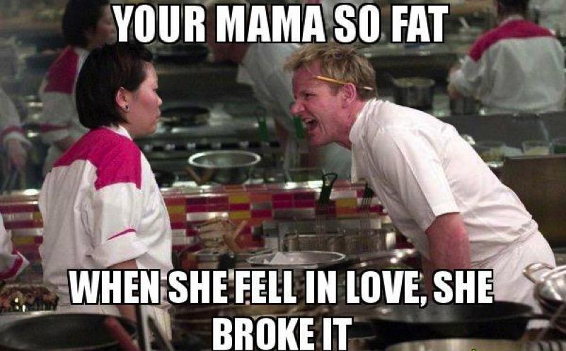 mamma-so-fat.jpg