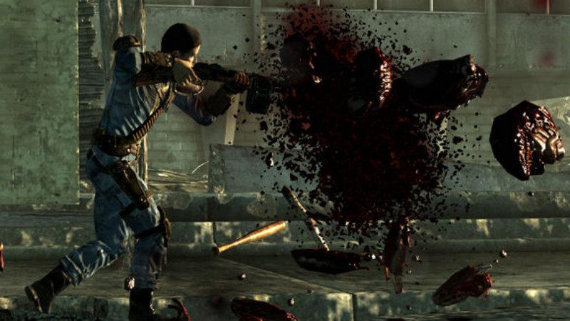 violent-games.jpg