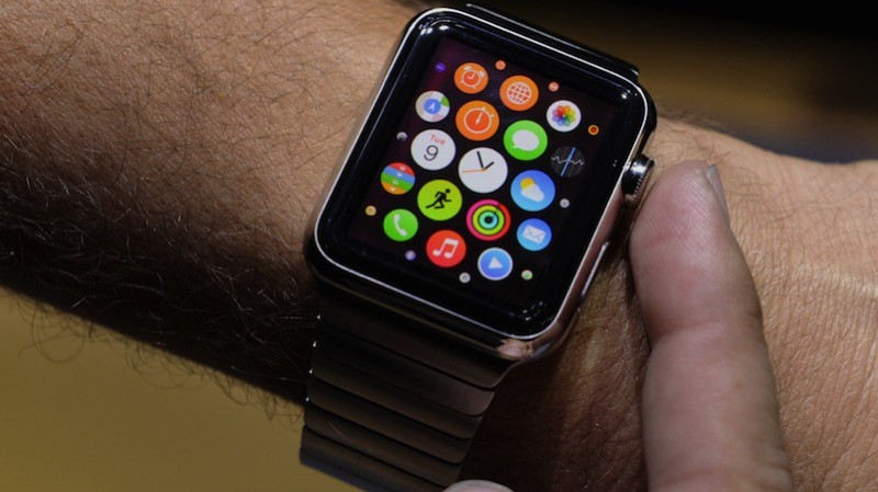 Apple-Watch-used-to-be-more-health-focused.jpg