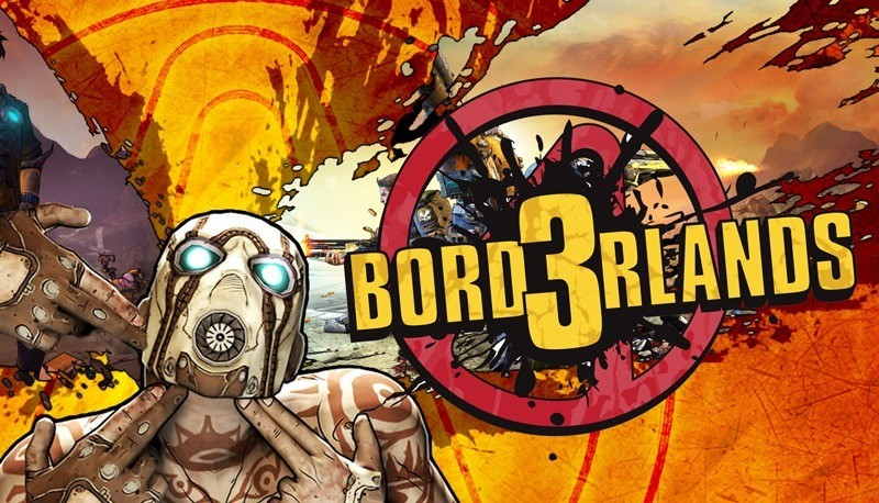 Borderlands-3.jpg