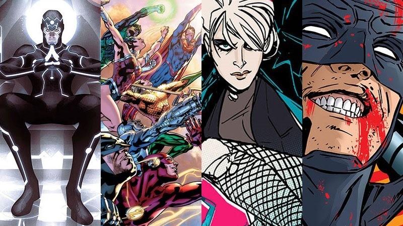 DC-Comics.jpg