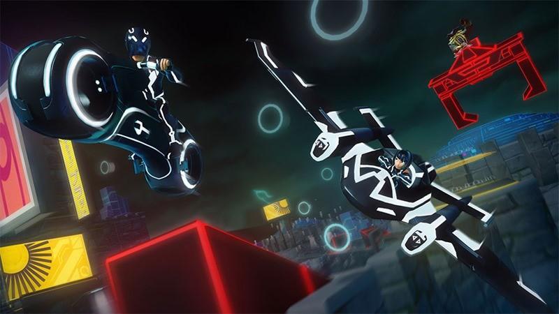 Disney-Tron-1.jpg