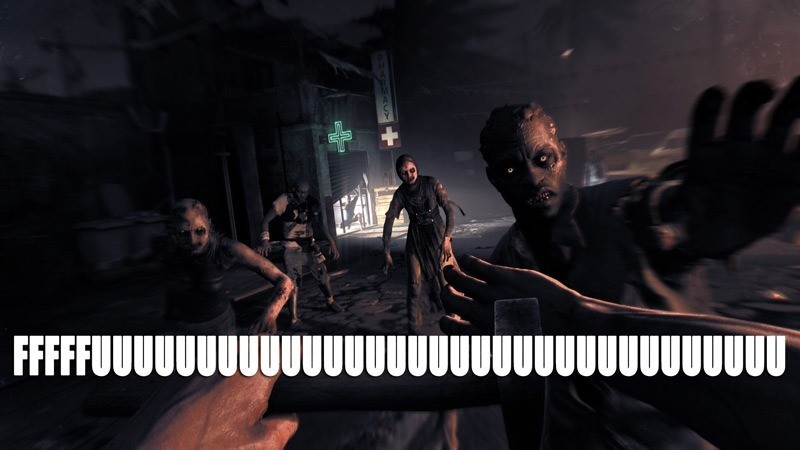Dying-Light-zombies.jpg