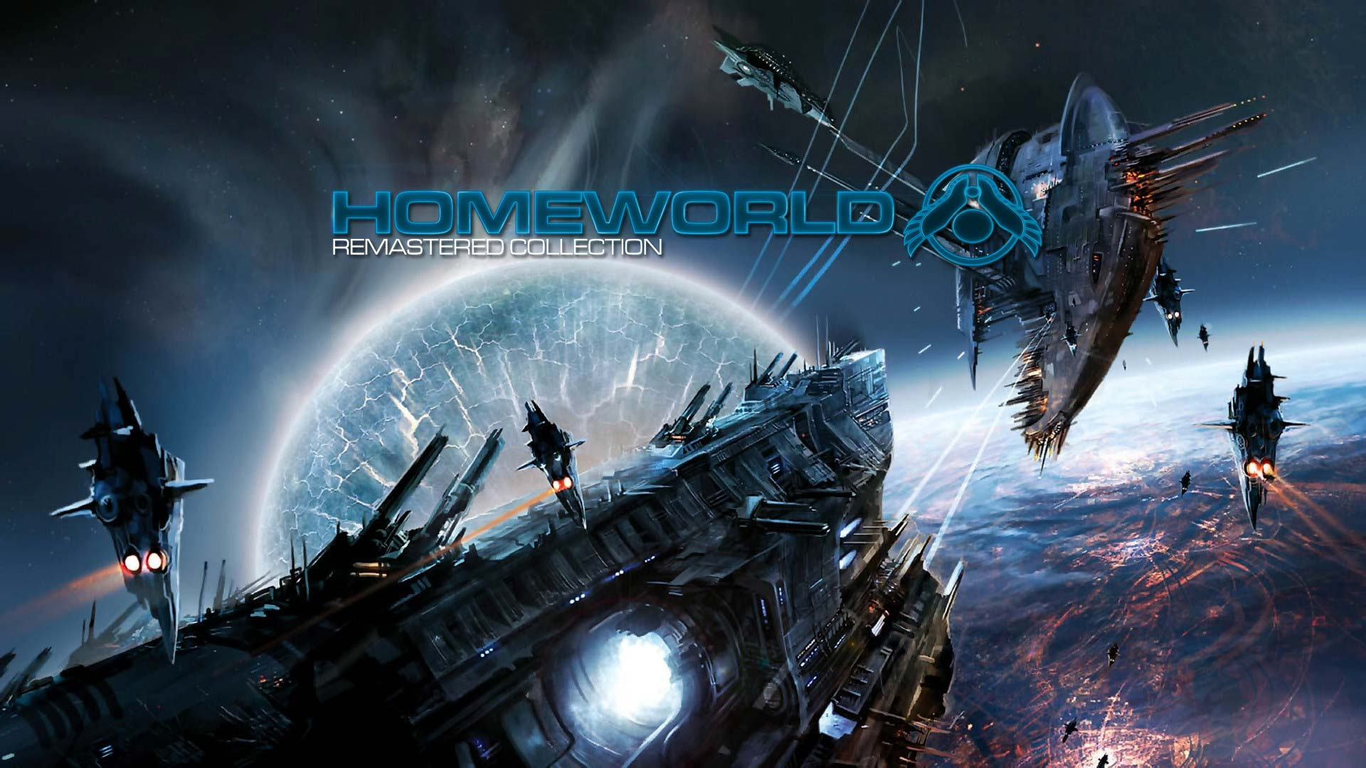HomeworldBG