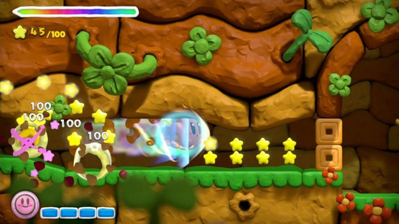 Kirby-6.jpg