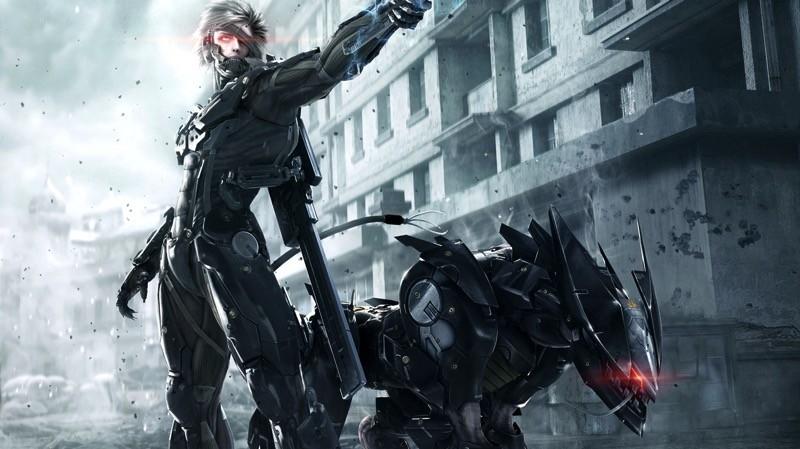 Metal-Gear-Rising-2-in-development.jpg