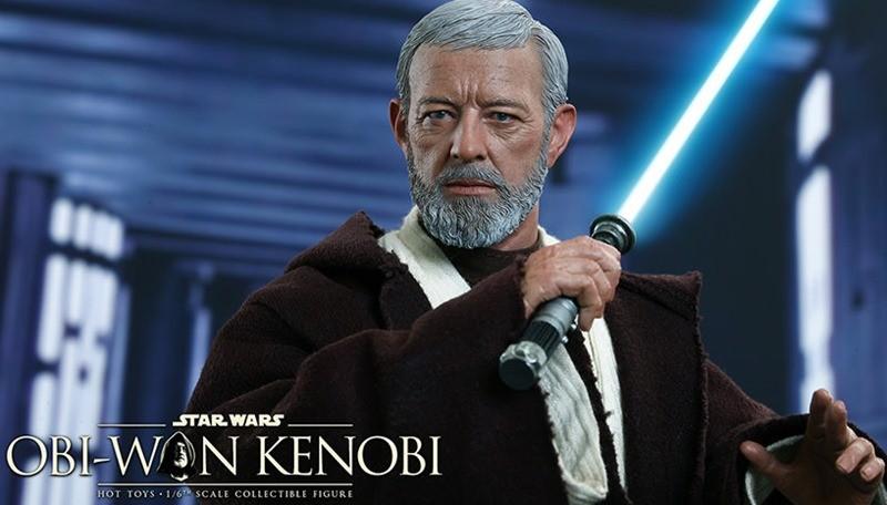 Obi-Wan-11.jpg